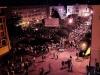 Z návštěvy pojízdného kinematografu bří Čadíků se stala tradice